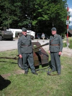 Blumenstein 2007