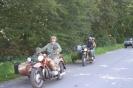 Grosse Ausfahrt im Berner Seeland