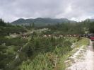 Asiago 2007