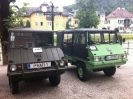 Bad Ischl 2011