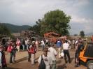 Cumiana 2009