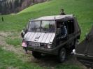 Hafling 2008